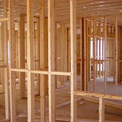 Rénovation, agrandissement ou construction neuve